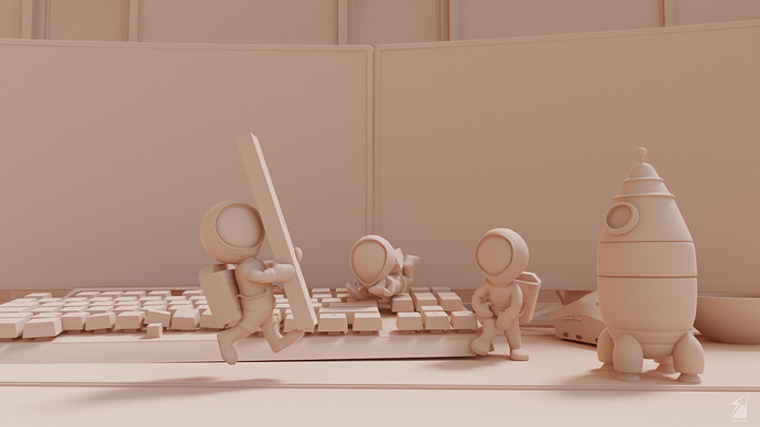 space_carrier_clay