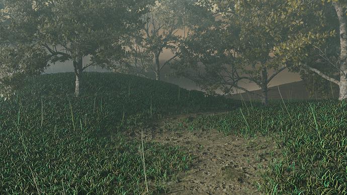 Grassy_Pathway-02