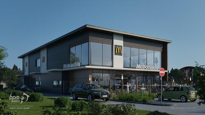 20210328_BPM-Vision_McDonald_Eisenstadt_0003