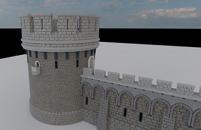 Tower_WIP1