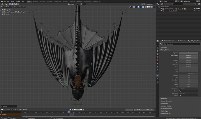 toothless_rig_03
