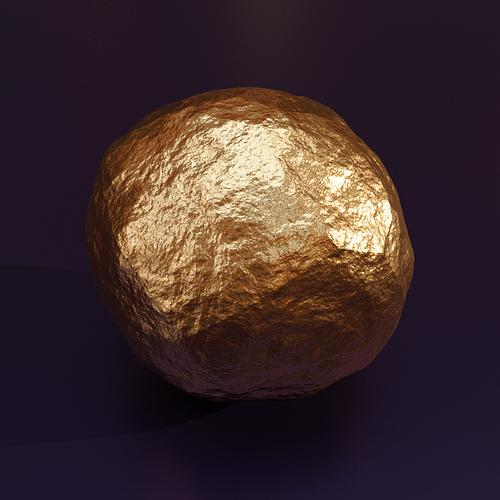 Gold%20Wrap%20Texture