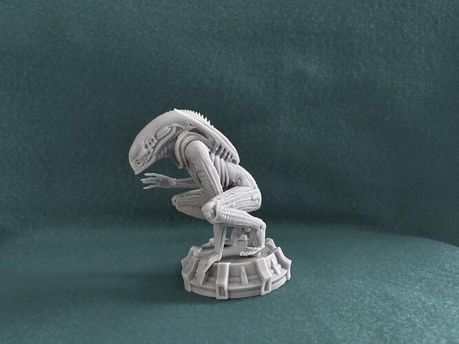 alien (3)