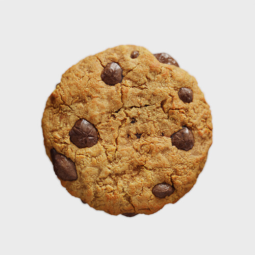 Day_1_Cookie_Test_02
