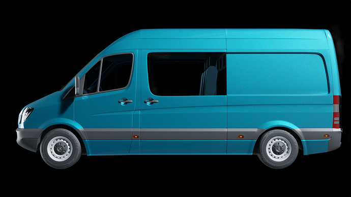 Sprinter%2006%20-%2013%20(High%20Roof%2C%20Short%20Length)%20(Passenger%20Van)