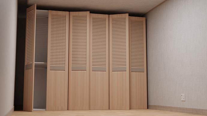 20200214 Closet_1
