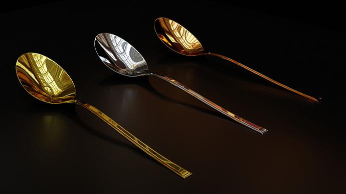 Spoons%20Render