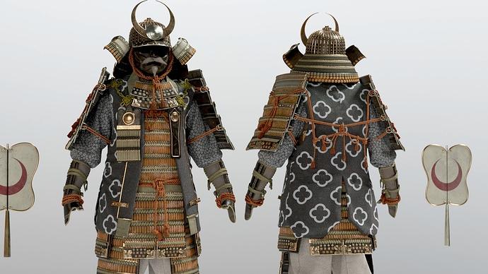 Medieval_Japanese_Samurai_B_RENDER_0002