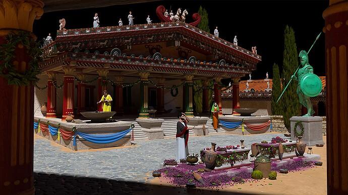 Temple of Menerva - Final_Colors