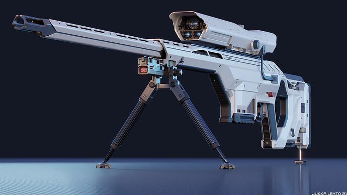 quadform_sniper_concept_jukkale (30)