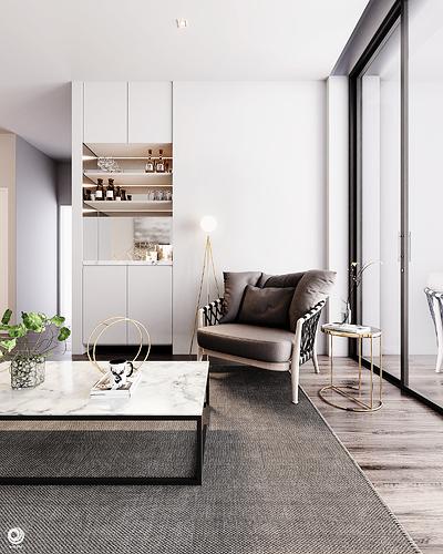 Mq_interior01_c1