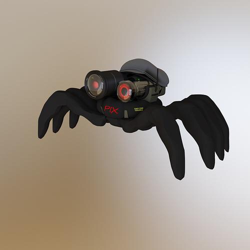 robot_spider_eye_12a