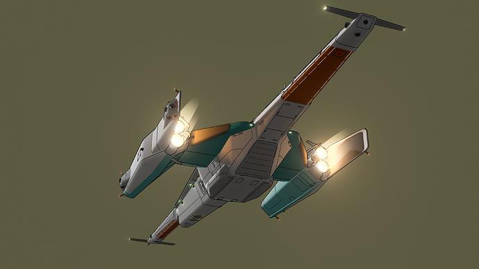 jukka_lehto_ship_concept_4_2