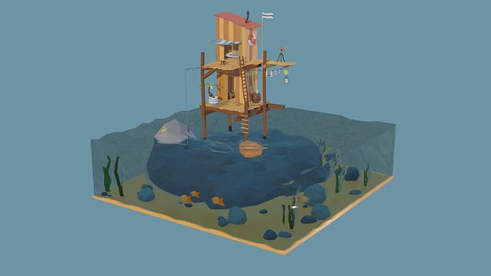 1_rendu_Sea_shack