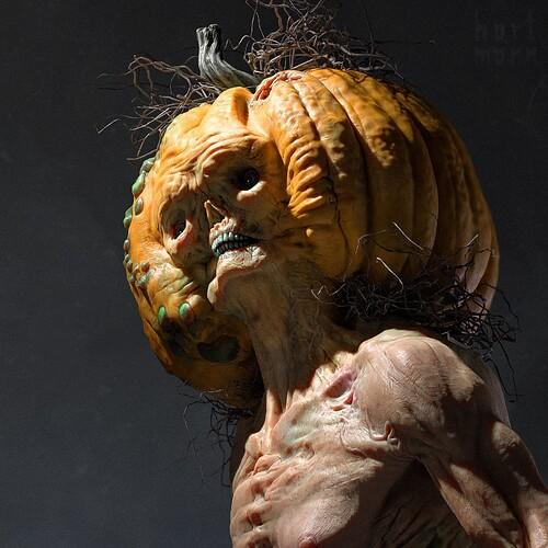 halloween21 d3