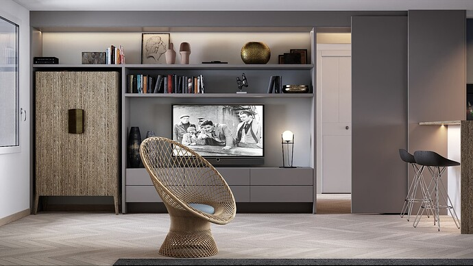 08-Cam_Living-Library