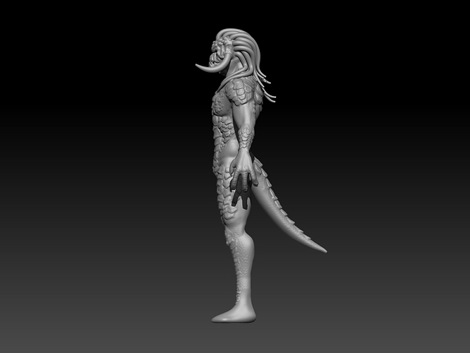 ZBrush Document2