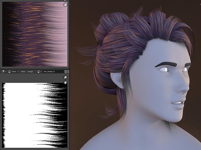 hair_process_tex