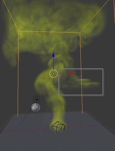 blender_simulation_artifacts2