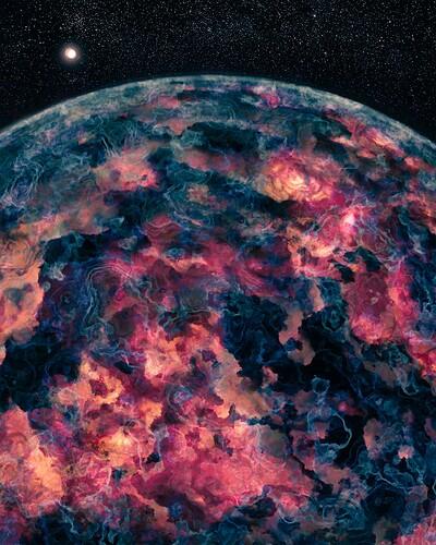 planet solaris3 ed6web