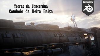 TorresDaConcertina-ComboioDaBeiraBaixa