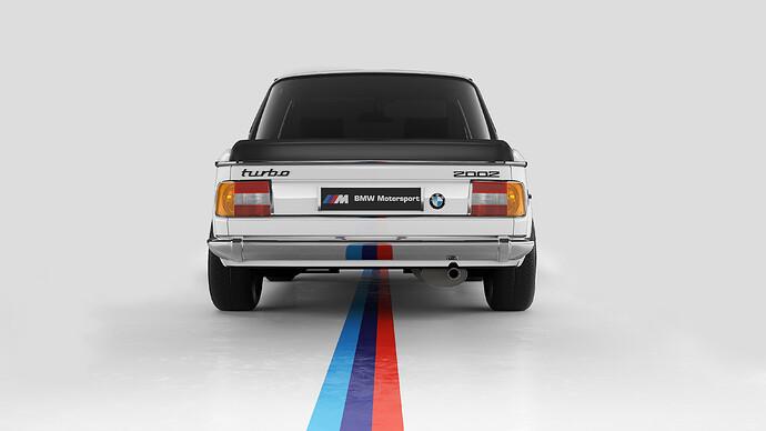 BMW_2002_BACK