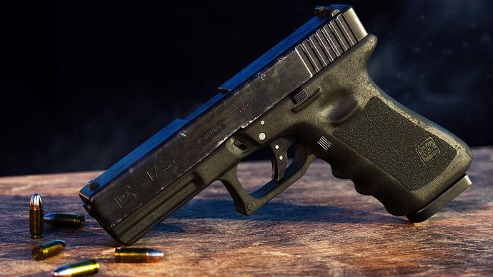 glock-17-pp-2-compressed