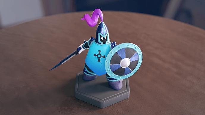 lilKnight_render_47_blue