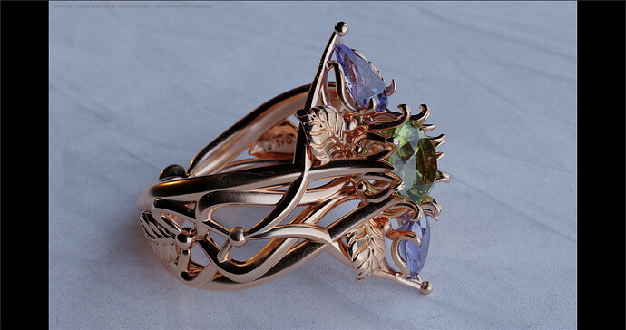 smaller-A-rose-gold-ring-with-colored-gemstones