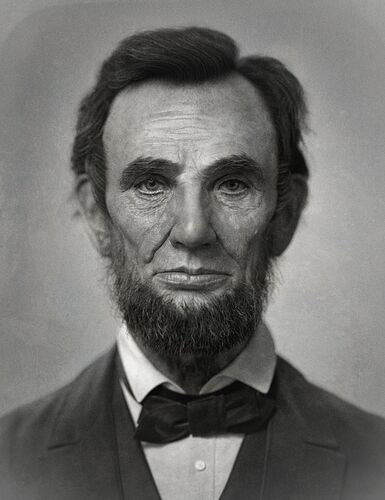 abe_lincoln_OLD_front