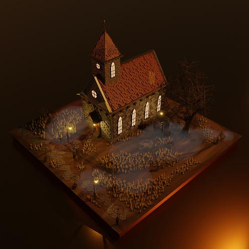 Old_church_019