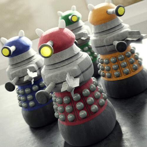 Daleks_Group_2400x2400