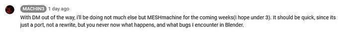 MACHINE3_MeshMachine