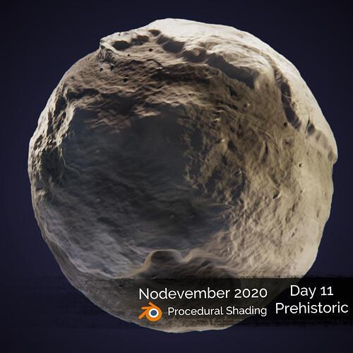 11_Prehistoric