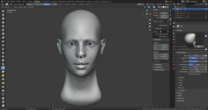 Head-Sculpt-009