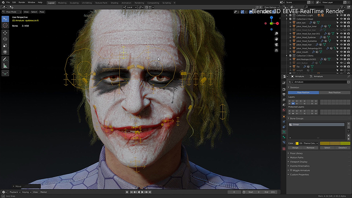 joker_Video.mov_20200716_093805.886