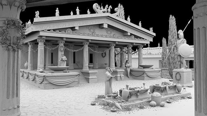 Temple of Menerva - Final_AO