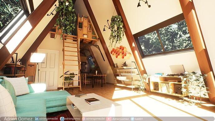 tinyhouse_interior_02