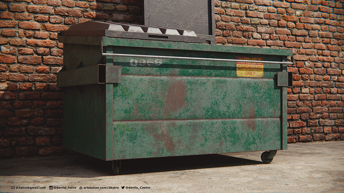 Garbage_container_02