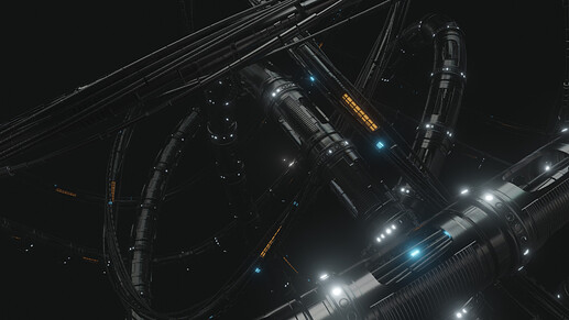 spacepipes-2660