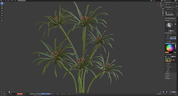 Plants01