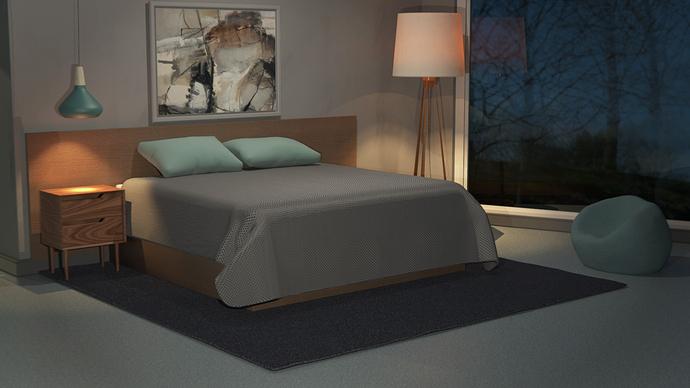 livingroom_night