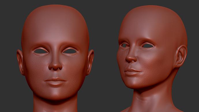 Head_sculpt