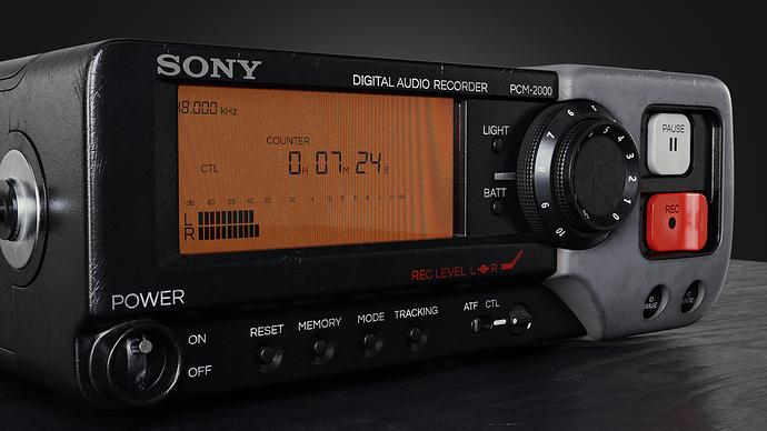 Sony_Sound Recorder_V03