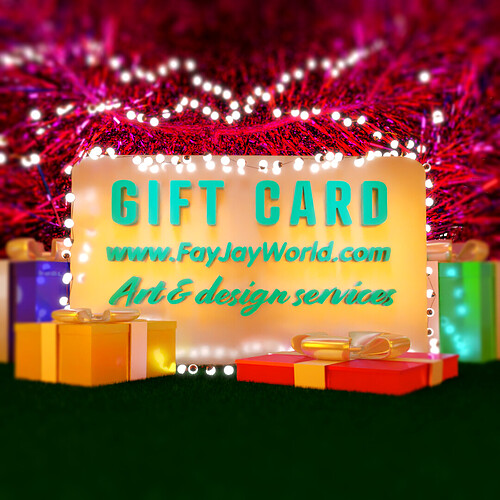 GIFT-CARD-CYCLES-RETOUCHES