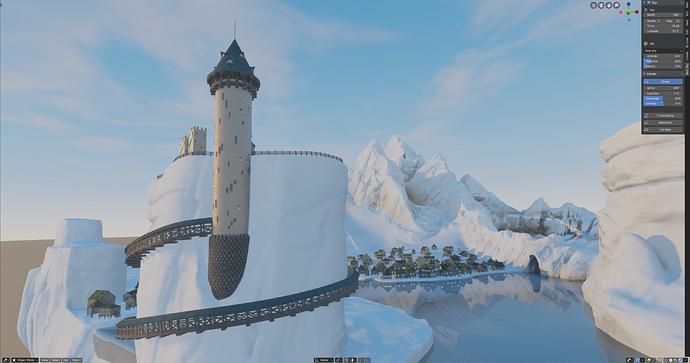 ResilienceSatelle-Tower_v1