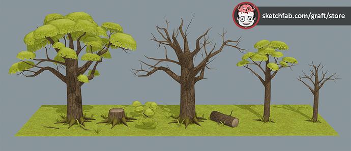 trees_small