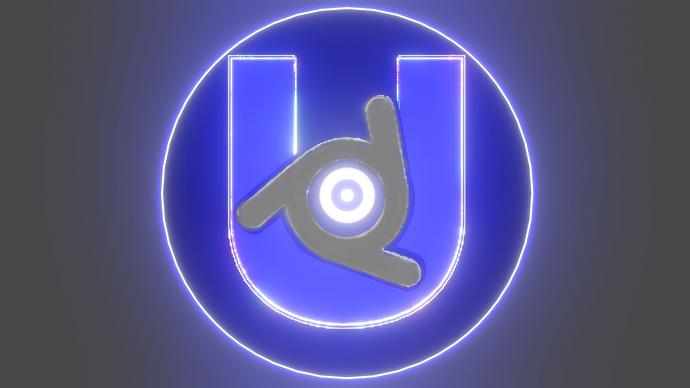 upbge_logob