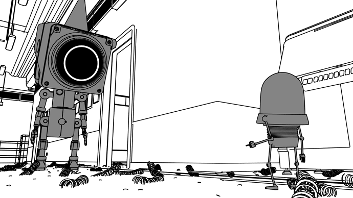 Example Frame Storyboard 03 10