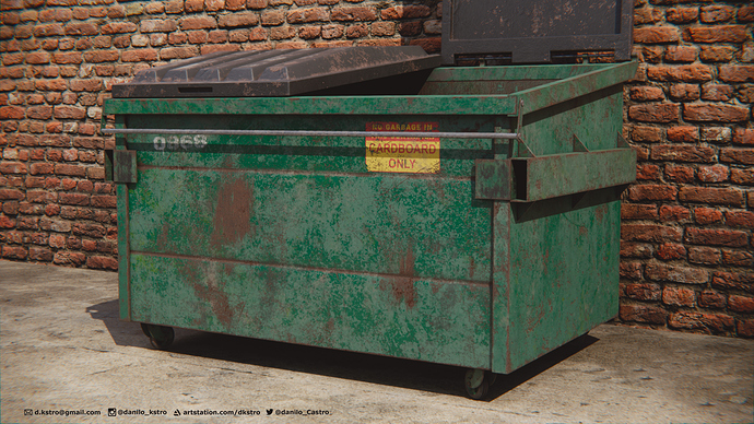 Garbage_container_04